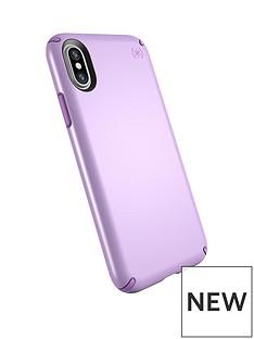 speck-presidio-metallic-for-iphone-x-purple