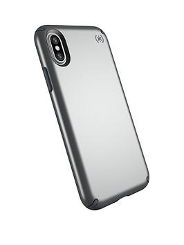 speck-presidio-metallic-for-iphone-x-grey