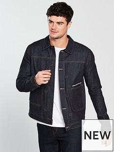 selected-homme-selected-homme-jack-selvedge-denim-worker-jacket