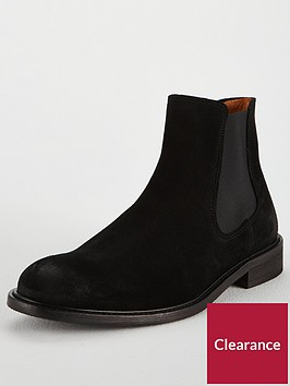 selected-homme-selected-homme-baxter-suede-chelsea-boots