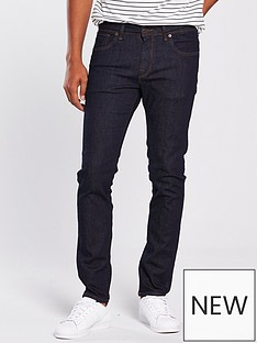 selected-homme-slim-fit-leon-jeans