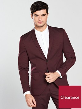 selected-homme-suit-blazer