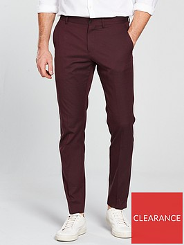 selected-homme-suit-trouser