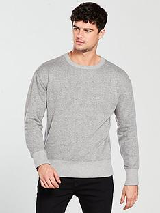 selected-homme-crew-neck-max-sweat
