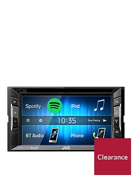 jvc-kw-v240bt-62-inch-in-car-entertainment-system-with-built-in-bluetoothreg