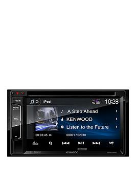 kenwood-ddx-318bt-62-inch-in-car-entertainment-system-with-built-in-bluetoothtrade