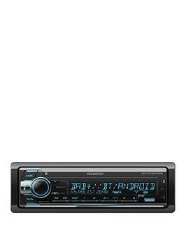 kenwood-kdc-x7200dab-in-car-radio-with-built-in-bluetoothtrade-amp-dab-radio