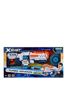 zuru-x-shot-excel-turbo-advance