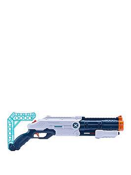 zuru-excel-vigilante-12-darts