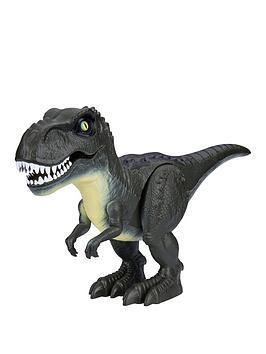zuru-robo-alive-boys-robotic-dinosaur