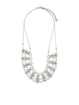 accessorize-sasha-round-necklace