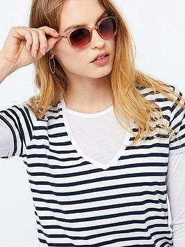 accessorize-accessorize-lily-metal-arm-preppy-sunglasses