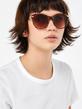 accessorize-accessorize-classic-kate-flat-top-sunglasses