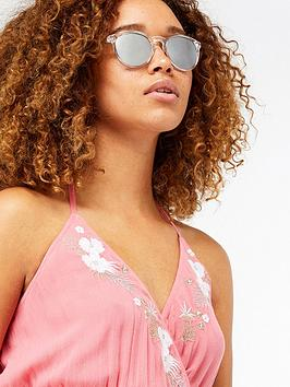 accessorize-florance-flat-top-sunglasses