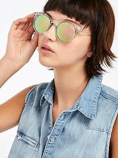 accessorize-accessorize-jemma-clear-preppy-sunglasses