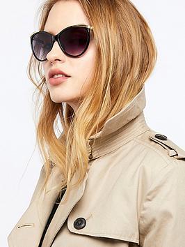 accessorize-accessorize-rosie-classic-cateye-sunglasses