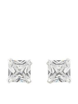 accessorize-square-crystal-stud