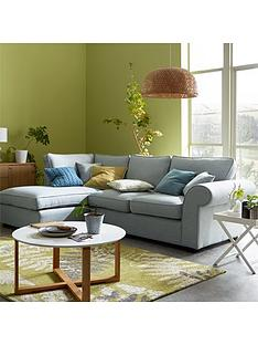 victoria-fabric-left-hand-corner-chaise-sofa