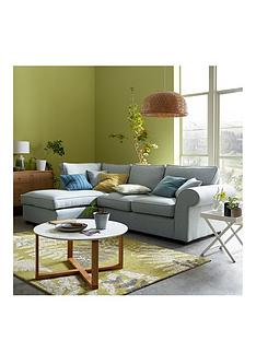 ideal-home-victoria-fabric-left-hand-corner-chaise-sofa