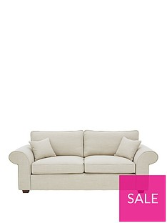ideal-home-victoria-fabric-3-seater-sofa