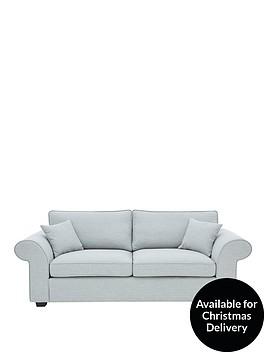ideal-home-victoria-fabric-3-seater-sofa