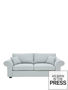 victoria-fabric-3-seater-sofa