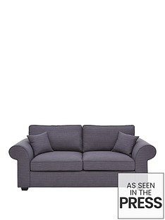 victoria-fabric-3-seater-sofa