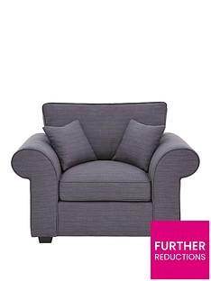 victoria-fabric-armchair