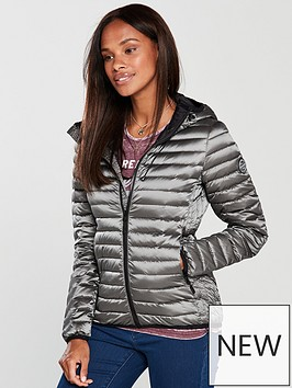 superdry-core-down-hooded-jacket-grey