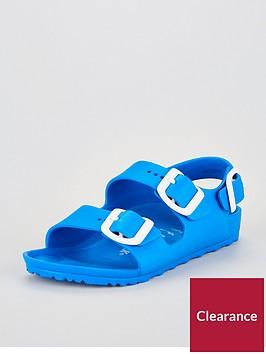 birkenstock-boys-milano-sandals-blue