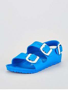 birkenstock-boys-milano-sandals