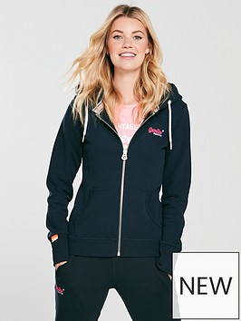 superdry-zip-hoodienbsp--navy