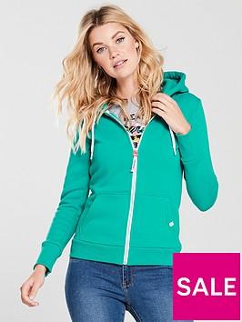 superdry-la-athletic-zip-hoodienbsp--green