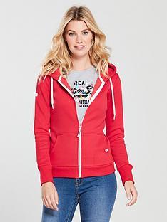superdry-la-athletic-zip-hoodienbsp--red