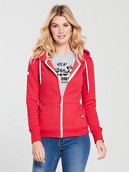 superdry-la-athletic-zip-hoodienbsp--red