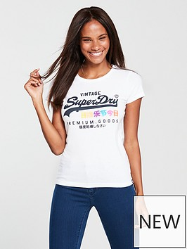 superdry-premium-goods-branded-slogan-t-shirt-whitenbsp