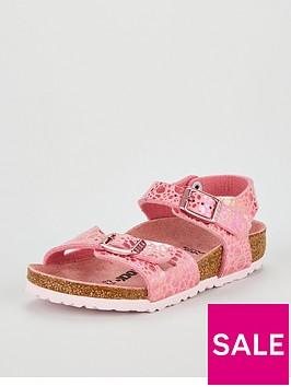 birkenstock-girls-rio-sandals