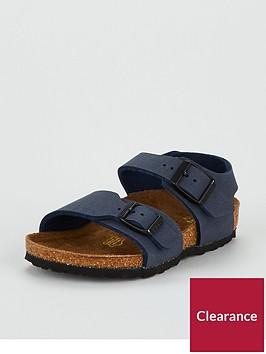 birkenstock-boys-new-york-sandals-navy
