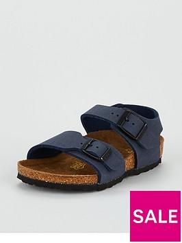 birkenstock-boys-newyork-sandal