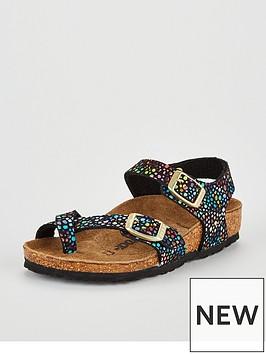 birkenstock-girls-taormina-sandals