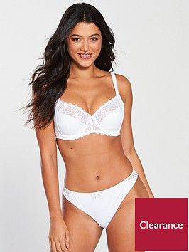 pour-moi-eden-side-support-underwired-bra-white