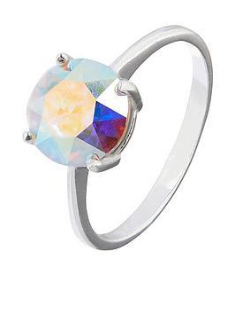 accessorize-st-swarovski-large-stone-ring-silvernbsp