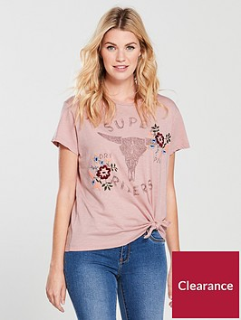 superdry-katie-embroidered-t-shirt-pink