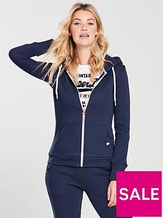 superdry-la-athletic-zip-hoodienbsp--navy
