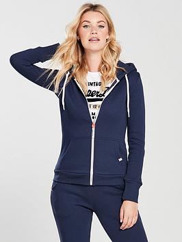 superdry-la-athletic-zip-hoodienbsp--navy