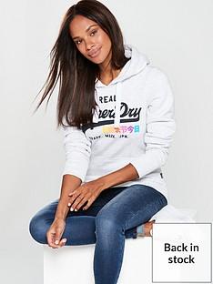 superdry-vintage-logo-pop-entry-hoodie-whitenbsp