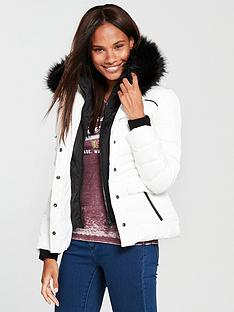 superdry-glacier-biker-jacket-white