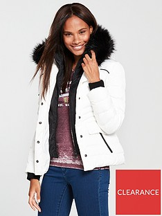 7ee007fe Superdry Clearance   Superdry Sale   Very.co.uk
