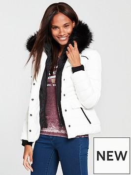 superdry-glacier-biker-jacket-white