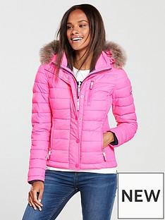 superdry-fuji-slim-double-ziphoodnbspjacket-vibe-pink